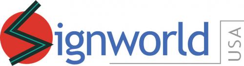 Signworld US Inc.'