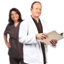 Dentist Encino'