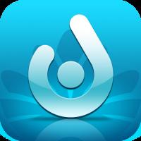 Daily Yoga Inc Logo