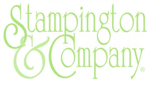 Company Logo For Stampington & Company'