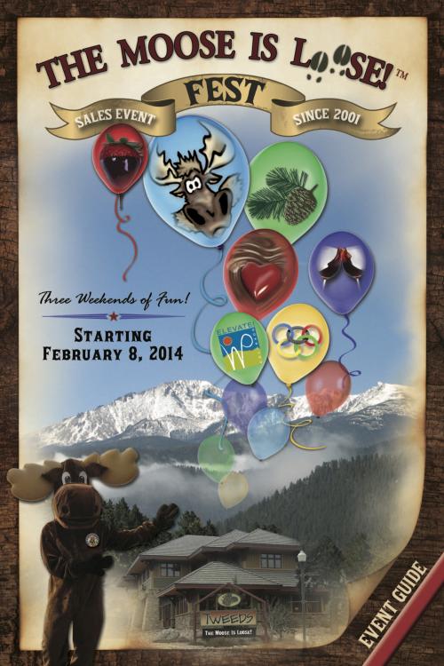 Fest Guide Cover 2014'