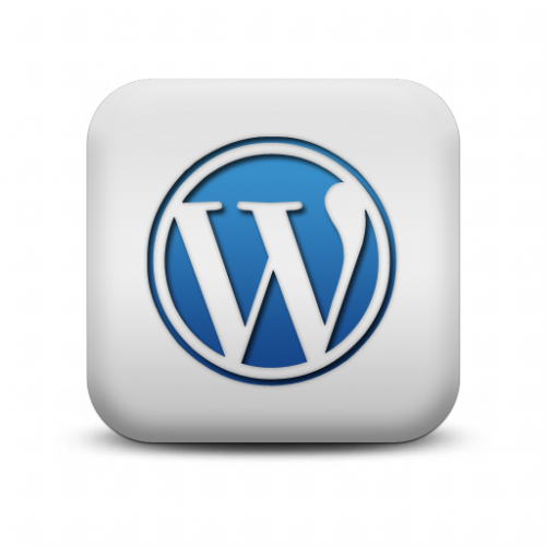 Hire Wordpress Developer - Affordable, Fast and Reliable Ser'