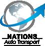 Nations Auto Transport, LLC