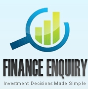 FInance Enquiry'