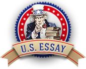 U.S. Essay'