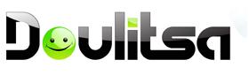 Company Logo For Doulitsa'