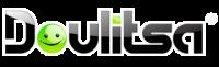 Doulitsa Logo