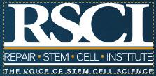 Company Logo For Repair Stem Cell Institute'