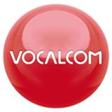 Contact Center Software by Vocalcom'