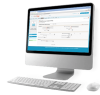 Run your entire contact center in Salesforce'