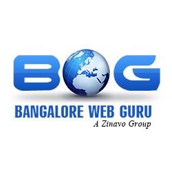 Company Logo For BangaloreWebGuru'
