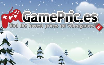 GamePric.es'