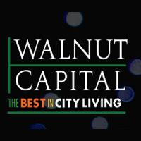 Walnut Capital Logo