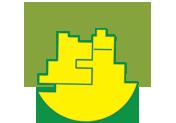 Company Logo For Surekha Builders and Developers Pvt. Ltd.'