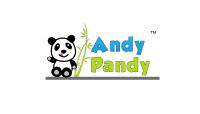 Company Logo For Andy Pandy'