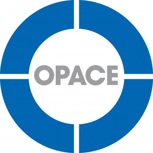 Company Logo For Opace Ltd'