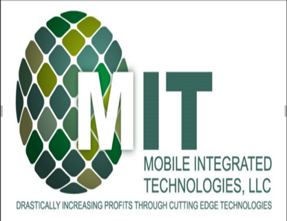 Company Logo For Mobile Integrated Technologies, L.L.C.'