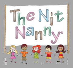 Company Logo For The Nit Nanny'
