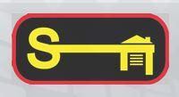 Simple Fix Inc. Services Logo