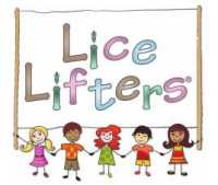 Lice Lifters of Cranford NJ Logo