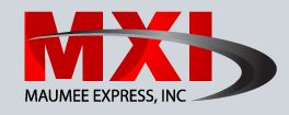 Company Logo For MXI, Inc.'