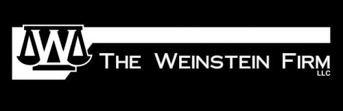 Company Logo For The Weinstein Firm, LLC.'