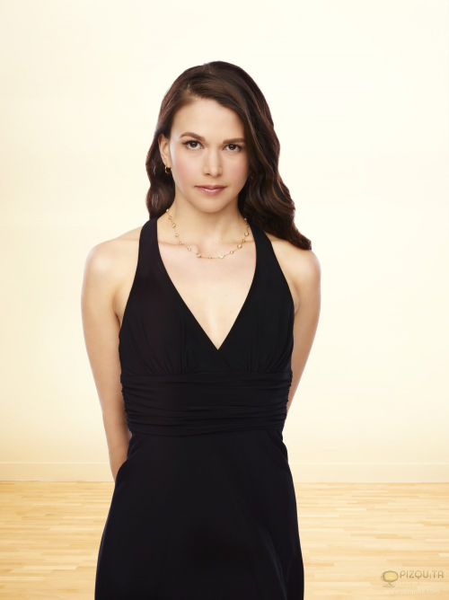 Sutton Foster, 2X Tony-Winner Live in New Orleans'