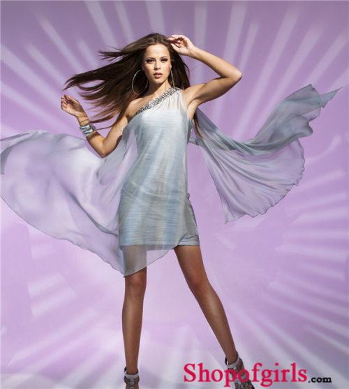 Shopofgirls Announces Its New Year Sale Of 2014 Prom Dresses'