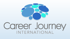 Career Journey International'