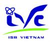 ISB Vietnam Co., Ltd.'