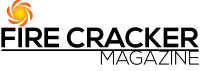 Firecracker Magazine Logo