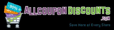 Company Logo For AllCouponDiscounts.com'