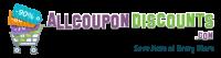 AllCouponDiscounts.com Logo
