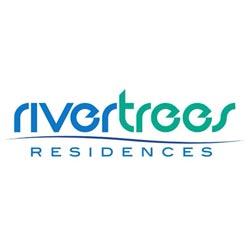 Company Logo For Rivertrees Residences'