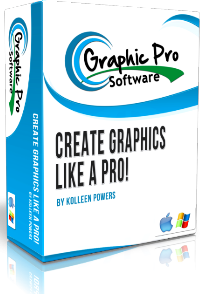 Company Logo For Graphic Pro Software'