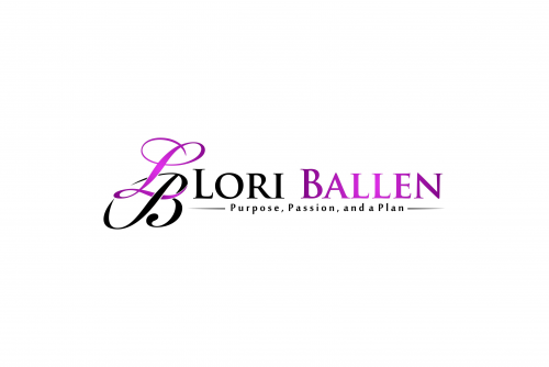 Lori Ballen'
