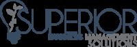 Superior Business Management Solutions Logo