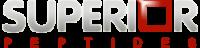 Superior Peptides Logo