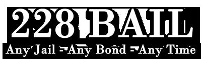 Company Logo For 228 BAIL'