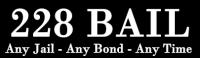 228 BAIL Logo