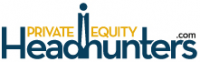 Private Equity Headhunters