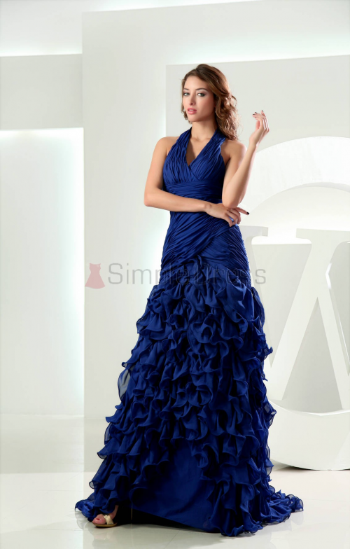 New And Affordable Prom Dresses From Simple-dress.com'