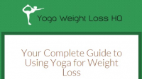 yoga weight loss hq