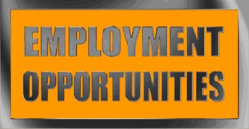 CPOL Employment'