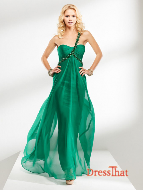 Prom Dresses Under 100 for the Global Market at Dressthat.co'