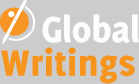 Global Writings
