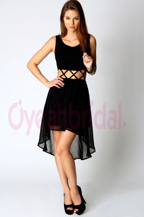 2014 Cocktail Dresses Offered By China Online Supplier Oyeah'