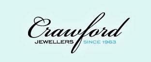 Crawford Custom Jewellers'