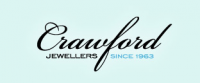 Crawford Custom Jewellers