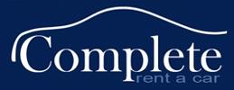 Company Logo For CompleteRentACar'